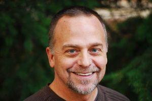 Dave Cutz, Paragon Tile & Stone