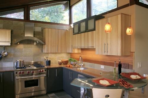 ganzini_kitchen_02