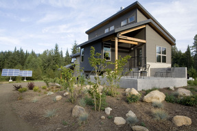 mt_home_sustainability_02_design_award_view1