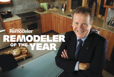 neil-kelly-remodeler-of-the-year