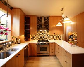 tile_quilt_kitchen_04_design_award_view