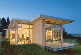 walnut_house_01_design_award_view1