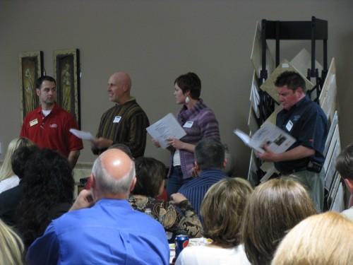 09-march-speaker-panel