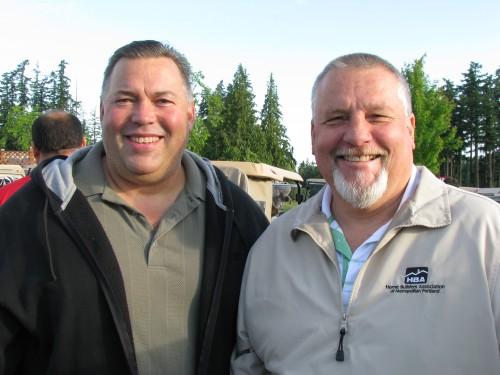 HBA Golf Classic 09 (100)