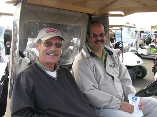 HBA Golf Classic 09 (109)