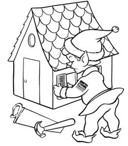 PRO Elf